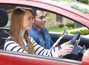 driving instructors croydon park